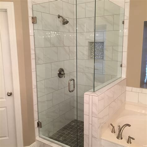 complete bathroom remodel complete bathroom remodel 28 images complete bathroom remodel sets image mag click here to