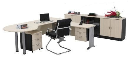 Jual Meja Kantor Uno meja kantor minimalis di cilandak jakarta selatan manarafurniture