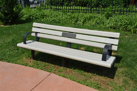 bench memorial plaques memorial bench plaques benches