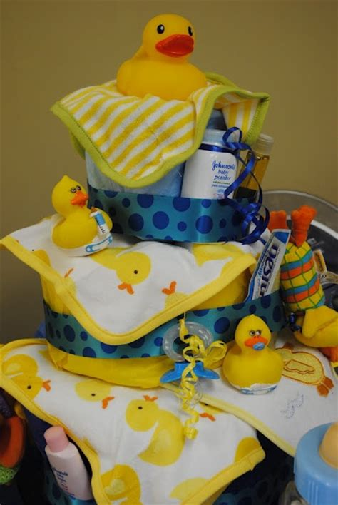 baby shower rubber sts 28 best ideas about with rubber duckies on