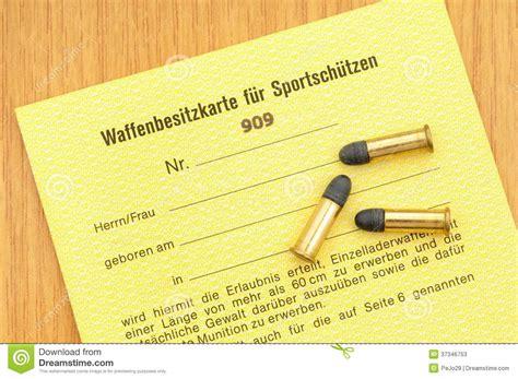 permis d arme permis d arme 224 feu