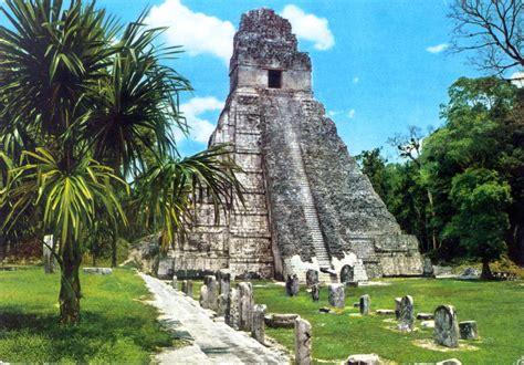 imagenes cultura maya guatemala sacb 201 camino de aprendizaje per 237 odo cl 225 sico 371 d c