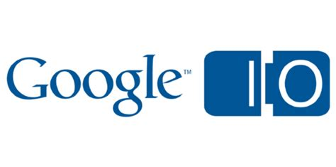 Google Io Giveaways - live watch the google i o keynote