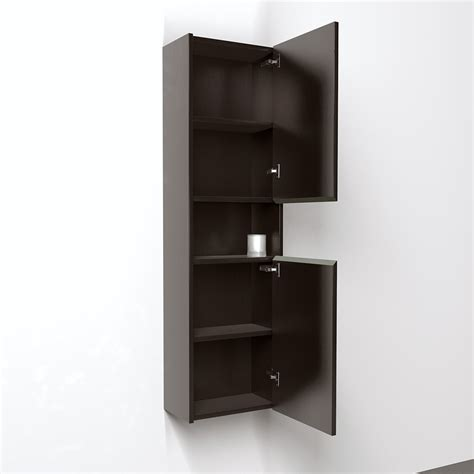 modern wall cabinet matchless ideas bathroom wall cabinets the home redesign