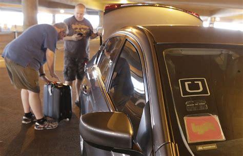 Uber Car Types Las Vegas by Las Vegas Uber Drivers To Get More Ways To Earn More Money