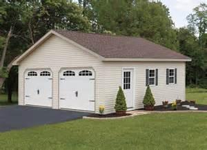 amish built garages in lancaster pa lancaster pa shed