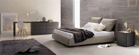arredamenti da letto da letto idee per un arredamento di design emn