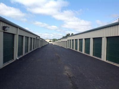 Auburn Storage Units by Storage In Auburn Al 36830 Chamberofcommerce
