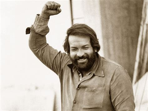 bid spencer foto di bud spencer