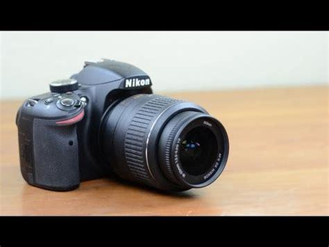 tutorial fotografi nikon d3200 kamera canon d3200 kamera canon dslr harga jual online