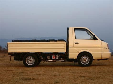 brand  ashok leyland dost  model ac pick  fr rent vehicles  rent  cochin