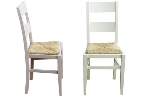 Target Threshold Dining Room Chairs tidy and neat home with white wooden dining chairs
