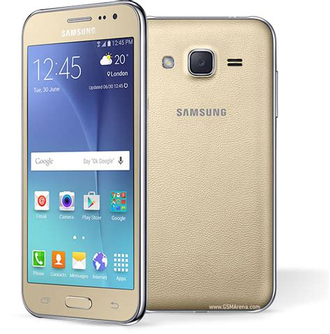 Samsung J2 Duos Samsung Galaxy J2 Duos Sm J200m Ds Firmware Flash File