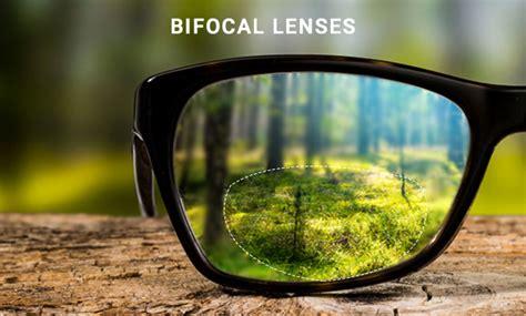 progressive bifocals the power of photochromic bifocal and progressive lenses
