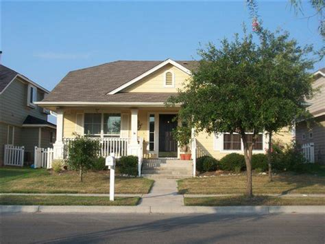Houses For Rent Kyle Tx Kyle Leasing A Home In Plum Creek