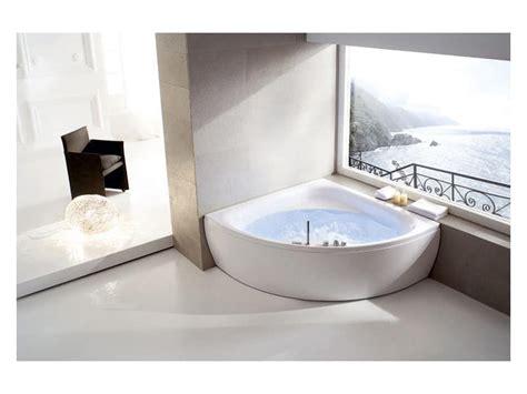 badezimmer armaturen badezimmer armaturen klassisch raum und m 246 beldesign