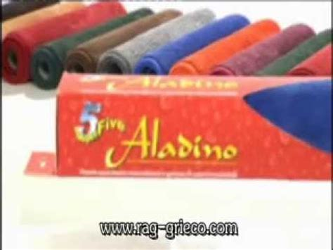 tappeto magico prezzo tappeto magico in microfibra aladino superfive