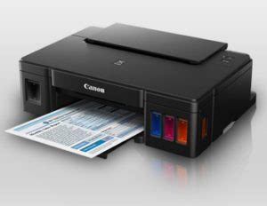 resetter for canon g2000 canon pixma g2000 driver download canon support software
