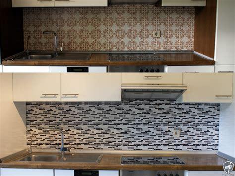 küchen fotos farbkombination braun