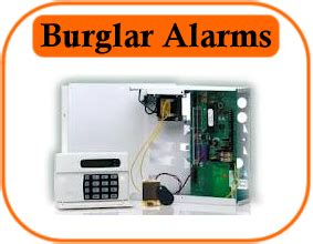 burglar alarms coventry alarm companies coventry
