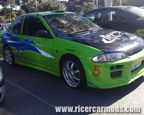 mitsubishi eclipse ricer ricer car mods the largest archive of ricer photos on