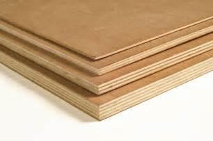 bois et panneaux gedimat genappe