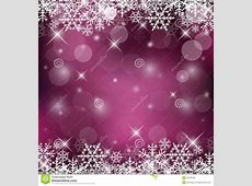 Holiday Background stock vector. Illustration of ... Free Holiday Banner Clip Art