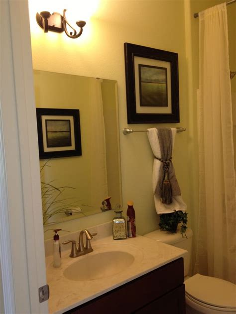 windows in guest shower new house pinterest bath guest bathroom for the home pinterest