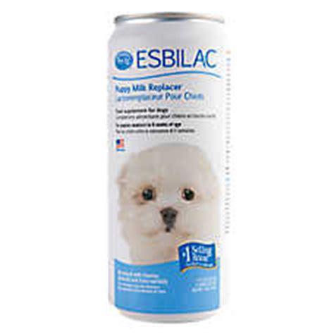 esbilac puppy milk replacer pet ag esbilac puppy milk replacer milk replacers petsmart