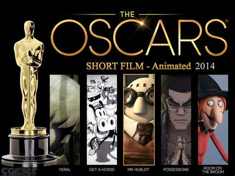 short film oscar nominees oscars nominees 2014 short film animated cg animation blog