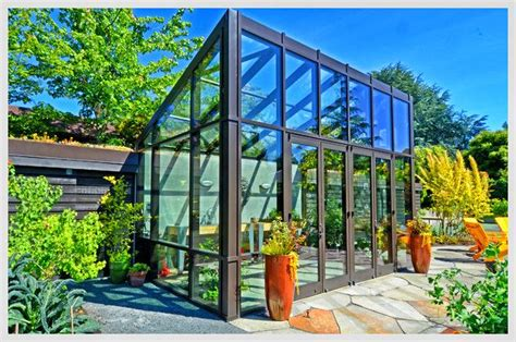 78 images about greenhouse on pinterest greenhouses portable greenhouse and backyard greenhouse