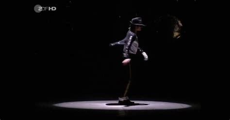 Michael Jackson History World Tour Munich 1997 michael jackson billie jean history world tour 1997 munich izlesene