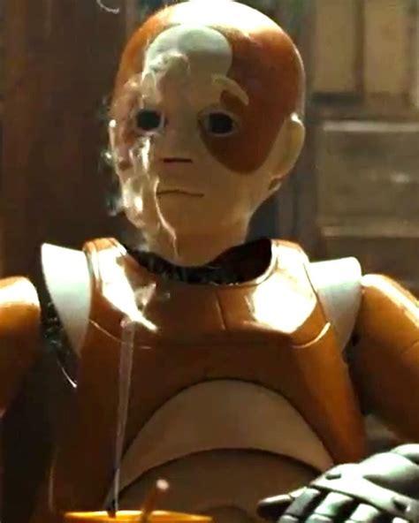 film robot eva trailer for daniel bruhl sci fi robot intelligence film