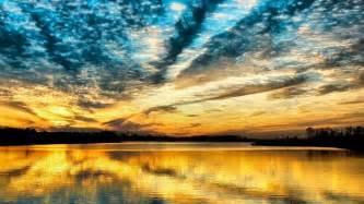Landscape Pictures Of Sunset Tips For Taking Landscape Photographs