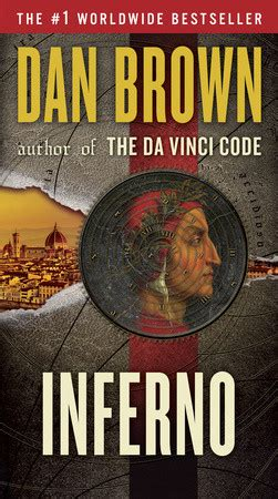 Novel Inferno Dan Brown 10 books coming to a theater near you huffpost