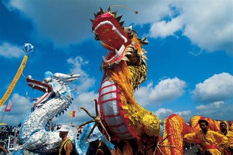dragon boat festival beijing all about dragon boat fest the traditions the food and