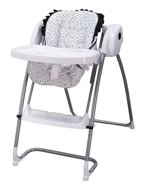 best baby swing chair baby electric rocking chair cradle baby chair portable