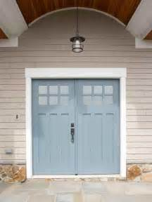 paint colors for front doors popular colors to paint an entry door installing
