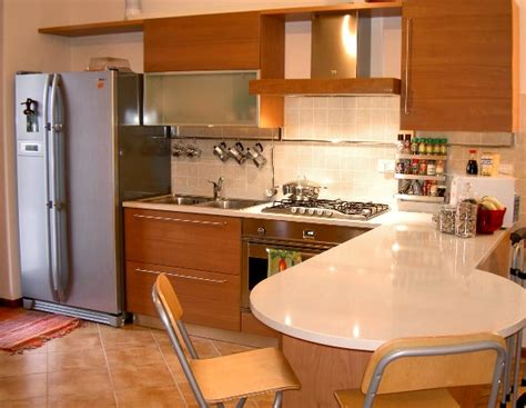 how to redesign a kitchen renovation ideas redesign your kitchen like a pro