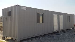 Container Modification Dubai by Boxtreme Container Conversion Dubai Sharjah Abu Dhabi Uae