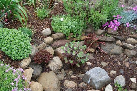 foto di piccoli giardini giardini piccoli progettazione giardini come
