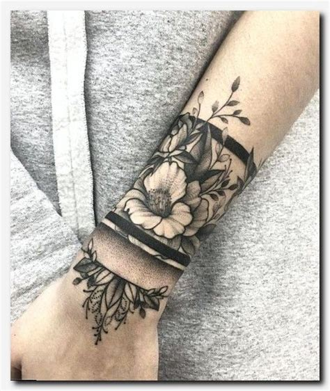 first time tattoos for men best 25 crown ideas on crown