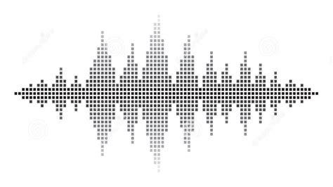 sound wave hd wallpapers wallpaperwiki