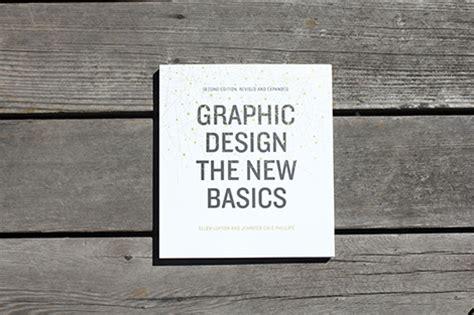 graphic design new basics recently received stockholms typografiska gille
