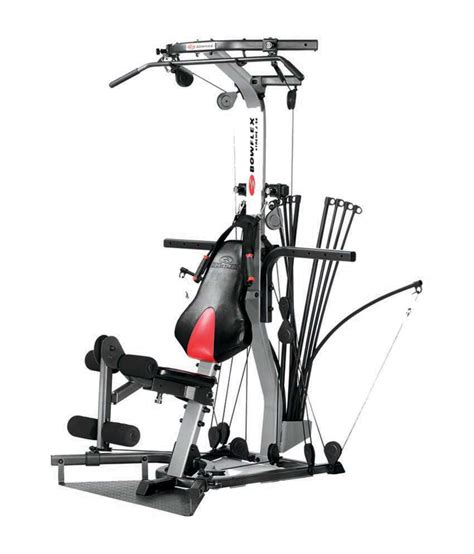 bowflex 2se home buy at best price on snapdeal