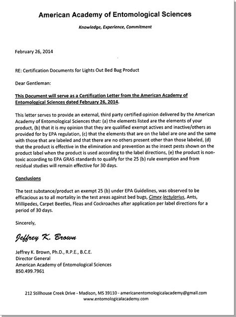 sle letter complaint resolution bid sle quote format in www k grayengineeringeducation