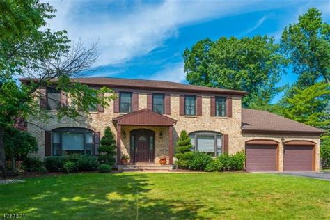 buy house in parsippany nj homes for sale in parsippany new jersey 28 images parsippany nj real estate homes