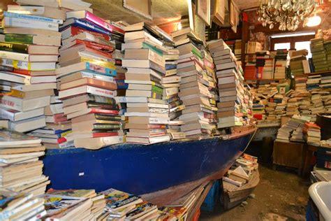 libreria cafoscarina venezia libreria a venezia le 20 librerie pi 249 mondo il