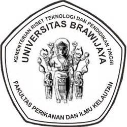 logo himathrik fpik ub