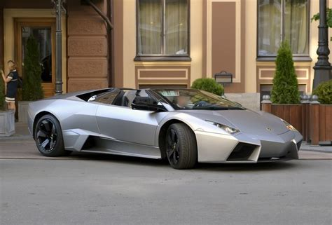 lamborghini reventon roadster price lamborghini revent 243 n roadster 13 august 2016 autogespot